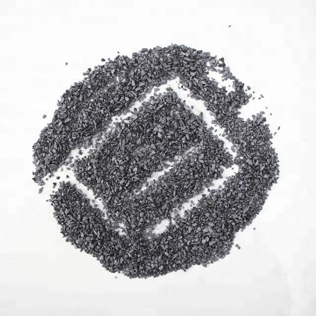 Ferro silicon manganese,ferro silicon75 ,FeSi/ ferro silicon powder -1