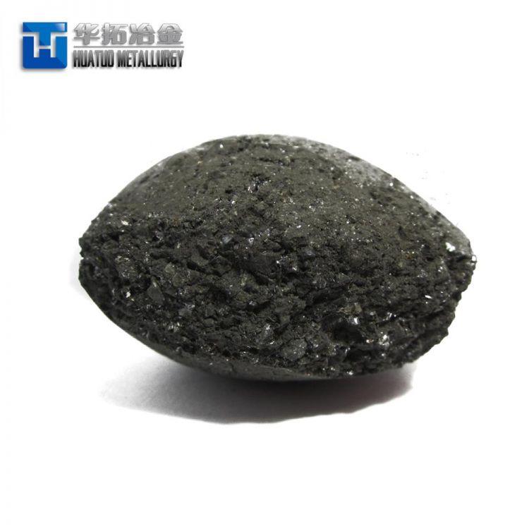 Silicon Briquette /Ferro Silicon Briquette -1