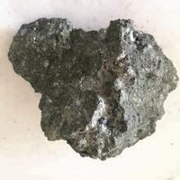 Great Quality Ferro Nickel Slag Silicon Slag To Export -2