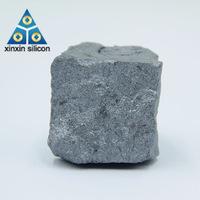Steel Making Deoxidizer Ferroalloy Msds Ferro Silicon -2
