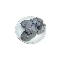 Replace Ferro Silicon Dioxidizer Ferro Silicon Slag Briquette -4