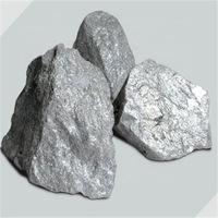 High Carbon Steel Ferrochrome Ferro Silicon Welding Ferro Powder -2