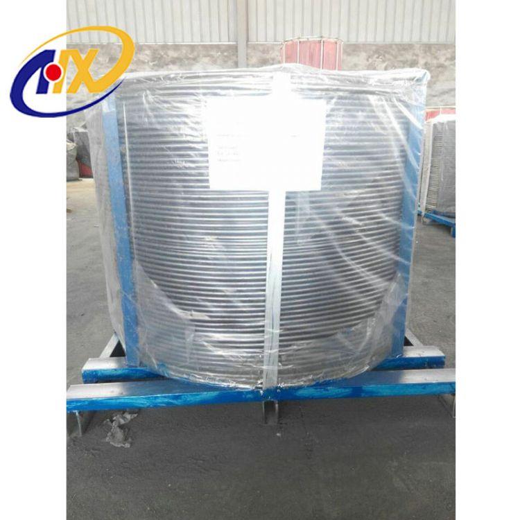 Steel Coil Gray 9-16mm Casi Stellite Nickel 0.025 Mm Silicon Calcium Flux Cored Welding Wire -1