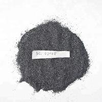 Ferro silicon manganese,ferro silicon75 ,FeSi/ ferro silicon powder -3