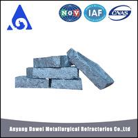 China Anyang Supplier High Quality 75/72 Ferro Silicon/ Ferro Silicon Low Carbon Ferro Chrome -2