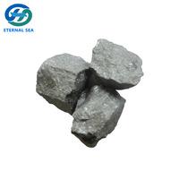 High Quality Ferro Silicon 75 Ferro Silicon Alloys Ferro Silicon Lump Supplier -1