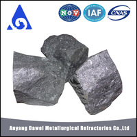 Low Price Ferro Silicon 72%/Ferrosilicon  75%/Ferro Silicon Metal Lump -1