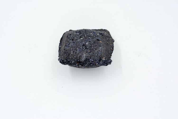 Silicon-carbide Briquette for Steelmaking Instead of Fesi -2