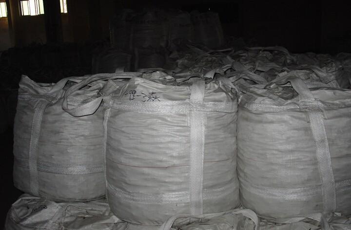 2015 hot on sale Grade 68% 72% 75% good Ferro silicon -2
