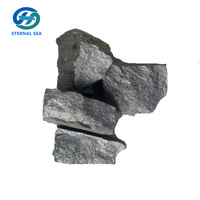 Cheap Price High Quantity Product Ferro Silicon In Our Factory -5
