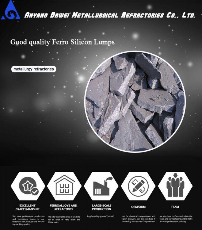 98.5% calcium metal wire manufacturer ferro silicon