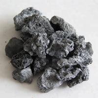 Great Quality Ferro Nickel Slag Silicon Slag To Export -5