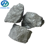 Eternal Sea Ferro Silicon 75 Ferro Silicon 72 Fesi 75# 72# 70# 65# Lump -5