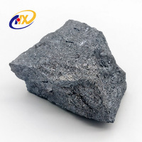 High Quality and Competitive FeSi 75% Price / Ferrosilicon 75 72 70 65 / Price of Ferro Silicon -1