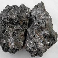 Great Quality Ferro Nickel Slag Silicon Slag To Export -4