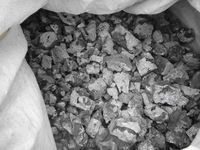 Best Ferro Chrome High Quality (MC. FECR 10-50) -1