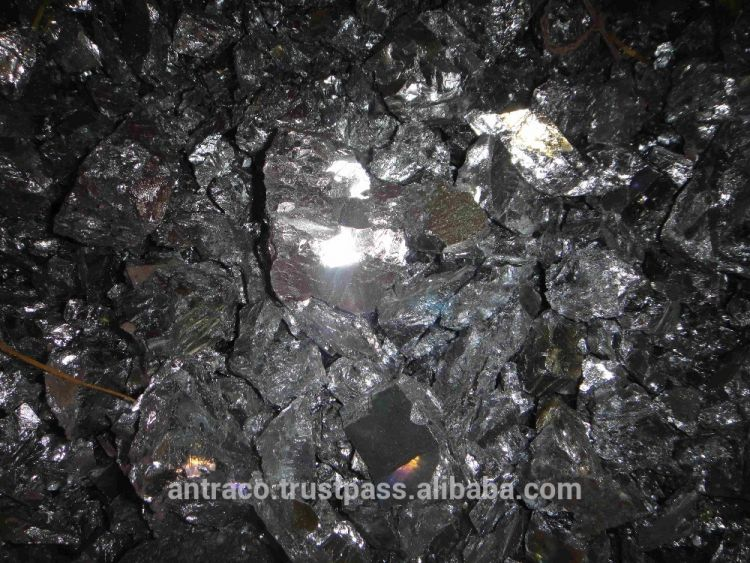 Best Ferro Chrome High Quality (MC. FECR 10-50) -2