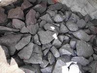 Ferro Silicon High Quality (75% 10-50) -2