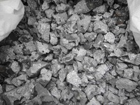 Best Ferro Chrome High Quality (MC. FECR 10-50) -4