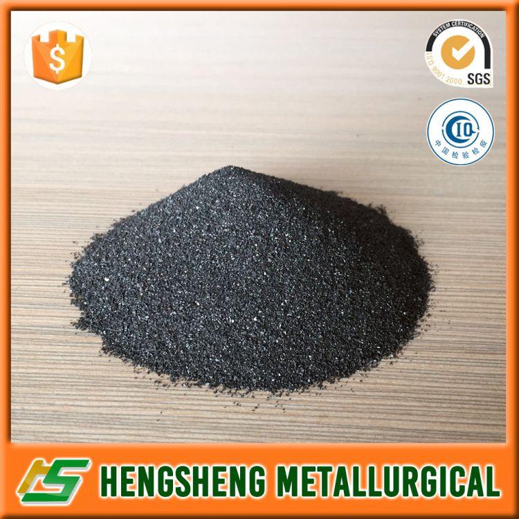 Ferro Silicon alloy Barium plant/factory steelmaking inoculant
