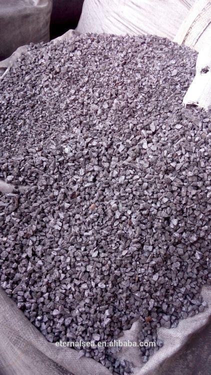 steel making or casting Application 60 65 silicon slag powder