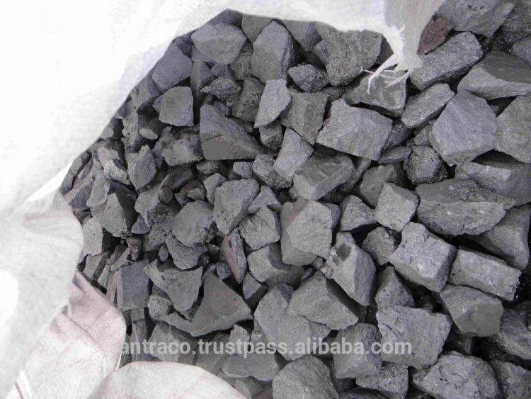 Ferro Silicon High Quality (75% 10-50) -1