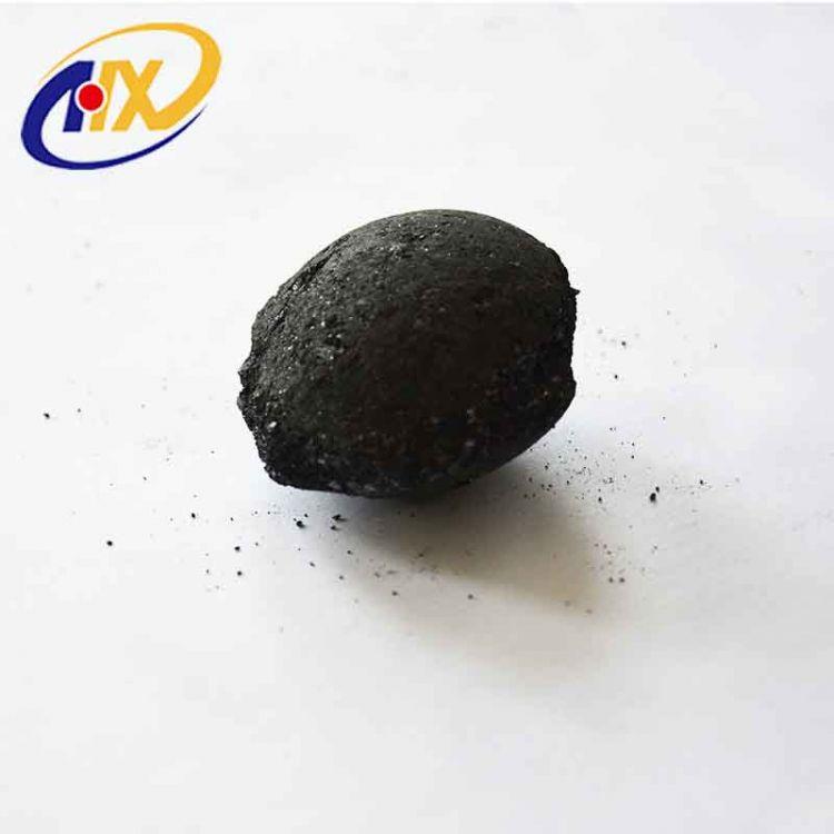 Ferro Silicon 75 Powder/Grain/Briquette/Ball/Slag in China -6