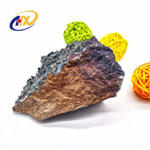 Best Price of High /middle/Low Carbon Ferro Manganese/slag/MnFe