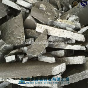 High Quality FerroSilicon Products Manufacturer