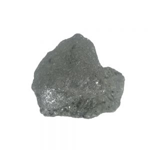 Ferro Silicon 72% Price of Ferro Silicon High Carbon Ferro Silicon