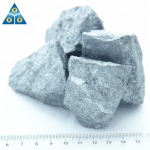 Metallurgy Application Ferro Silicon Lump With Best Quality and Competitive Price
