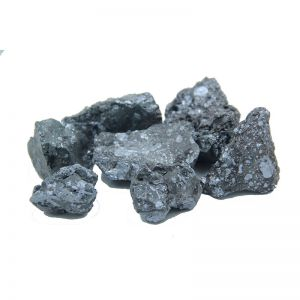 Factory Price of Silicon Slag Replace of Ferro Silicon