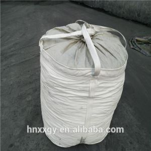 Steelmaking Dioxidizer Material Silicon Slag 45%-95% Cast Iron Scrap Prices