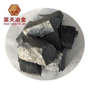china supply best price Ferro Silicon zirconium