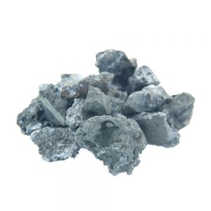 Price of Silicon Slag  off Grade Silicon 80 With Good Quality
