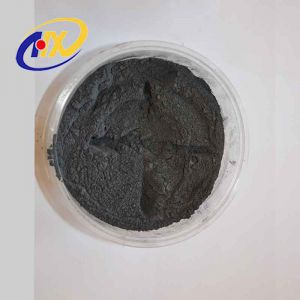 High Purtity Silicon Metal Powder 553 Silicon Powder