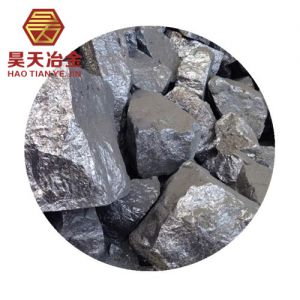 standard silicon metal 553,3303,2202,1101