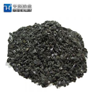 Buy Metallic Silicon Dross from Anyang Huatuo