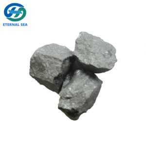 High Quality Ferro Silicon 75 Ferro Silicon Alloys Ferro Silicon Lump Supplier
