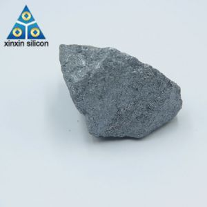 Factory Price Low Carbon Barium Calcium Ferro Silicon