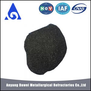 High Quality and Low Price Silicon Carbide
