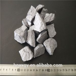 Fesi 75 72 Particle High Carbon Ferro Silicon Scrap Lumps From China