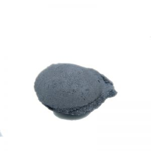 China origin New Products Silicon Slag Balls for Steel Making Application