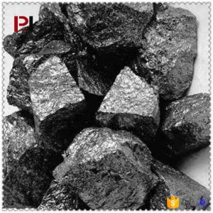 China High Quality Silicon Metal / Pure Metal Silicon Lump Powder