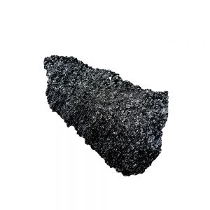 Low Price 90# Silicon Carbide from Xinlongsen Metallurgical