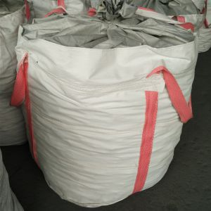 Steel Raw Material Factory Price Fesi Powder Instead Ferro Silicone From China