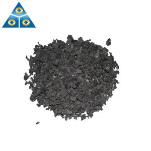 0-10mm Good Price of Silicon Carbide Black 80%min China origin