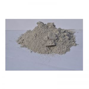 Processing Customized Ink Level Ultrafine The Calcium Silicon Powder
