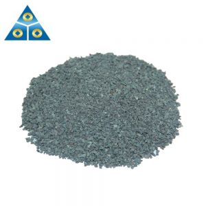 Content SiC 70% Carbide Silicon As Silicon Raw Material