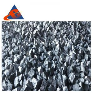 All Kinds of Silicon Metal 553 441 2202 3303 97# At Competitive Price